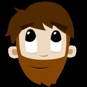 Savin Varshney's avatar