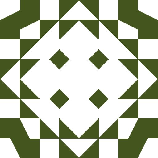 juamo profile avatar