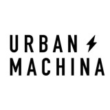 Profile picture of Urban Machina