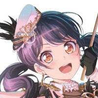 hyuna avatar