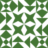 F08ccd37e79cd0f9d2357d5b8cd644fa?d=identicon&s=100&r=pg