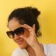 Beatriz Teixeira Queiroz's avatar