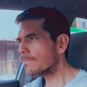 Foto de perfil de Julian Espinoza Ponce