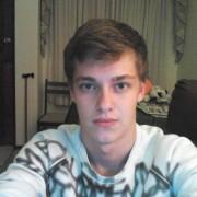Jonathan Ben Avraham's avatar