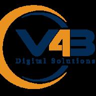 v4bdigital