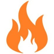 FireBlacks