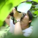 Luyi Tian
