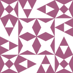 الصورة الرمزية almeshtaq_f