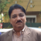 Profile picture of Makarand Pundalik