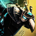Elgaroth's avatar