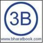 Profile picture of bharatbook