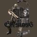 Efesios_6