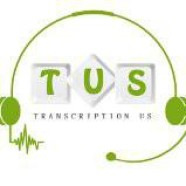 transcriptionus