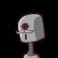 Martin Wilck's avatar