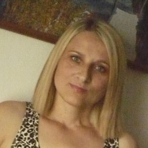 Profile photo of Justyna Olowniuk
