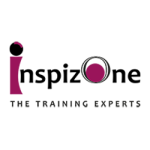 Profile picture of Inspizone Trainings