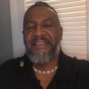 Profile photo of Larry Carnel Brice