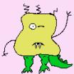 crarfc Profile Picture