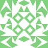 Το avatar του χρήστη dimitroula1998