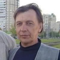 Валерий Малютин