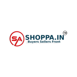 Shoppa b2b