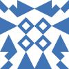 Το avatar του χρήστη foteino