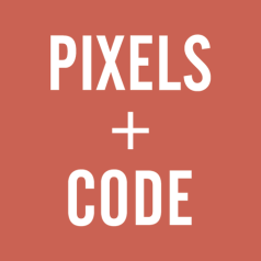 Profile picture of PixelsCode
