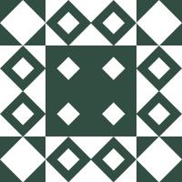 Purble Place - игра для Windows - Играем иногда с сыном)