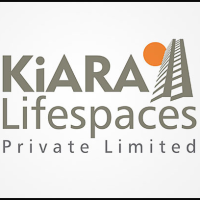 Kiara Lifespaces