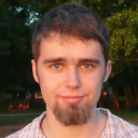 Krzysiek Goj avatar