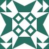 Το avatar του χρήστη gemnik