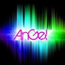 LoveAngel's avatar