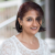 Profile picture of Kalyani Pardeshi