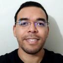 Felipe Porge Xavier