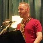 Evan J. Peterson's picture