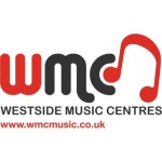 Profile picture of wmcmusic