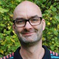 Tommy Byskov Lund's avatar