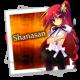 shanasan-avatar