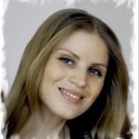 Ольга Захарян