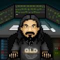 JoZ3: un poco de GNU/Linux, desarrollo web, fotografía, videojuegos, música y ...