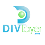 Profile picture of divlayer