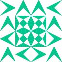 JDro04 profile image