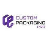 Profile picture of Custom Packaging Pro