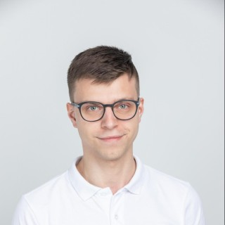 Profile picture of Eugenijus Denisov