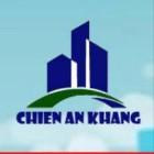 Xây Dựng Chiến An Khang's avatar