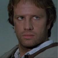 Léo Davesne Profile Pic