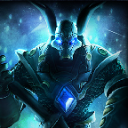 hxCore's avatar