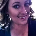 Profile photo of Rachael Thompson