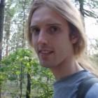 [profilbildo: Magnus]