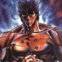 KenshiroKiryu-Avatar